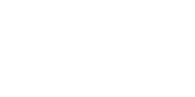NoC-Logo-M-White